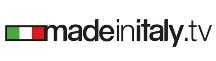 madeinitaly.tv - genio italiano
