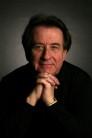 Rudolf Buchbinder ritorna ad esibirsi con l'Orchestra del Maggio Musicale Fiorentino (c) Alexander Basta